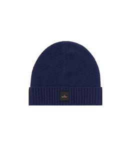 Peuterey - Cappelli - silli - cappello in lana bluette