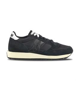Saucony - Scarpe - Sneakers - sneakers jazz o' vintage black