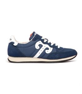 Wushu Ruyi - Scarpe - Sneakers -