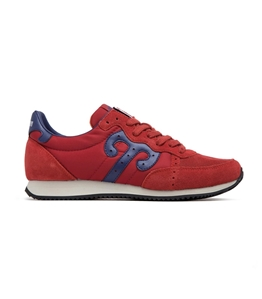 Wushu Ruyi - Saldi - sneaker tiantan red