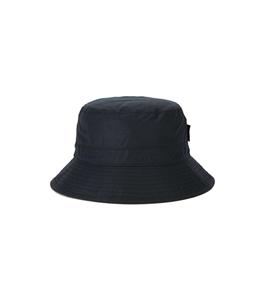 Barbour - Cappelli - wax sports hat navy