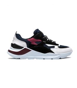 D.A.T.E. - Scarpe - Sneakers -