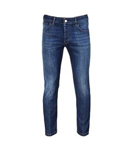 Entre Amis - Jeans - jeans entre amis denim