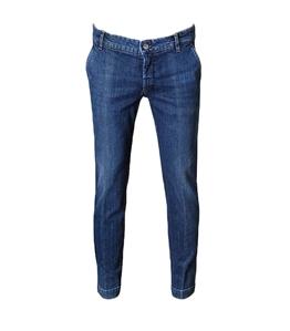 Entre Amis - Jeans - jeans entre amis