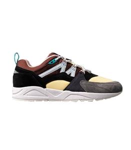 Karhu - Scarpe - Sneakers - sneaker fusion 2.0 chocolate torte