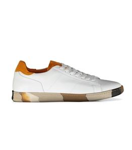 Rov - Scarpe - Sneakers - sneakers b172 b/g