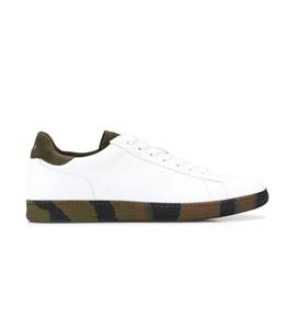 Rov - Scarpe - Sneakers - sneakers b173 b/v