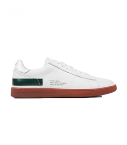 Rov - Scarpe - Sneakers - sneakers bb185 bianca