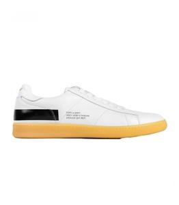 Rov - Scarpe - Sneakers - sneakers bb187 bianca