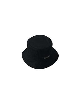 Barbour - Cappelli - cappello sportivo in cera nero
