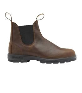 Blundstone - Scarpe - Sneakers - stivaletti serie classica 1609 marrone