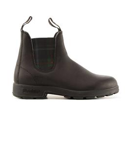 Blundstone - Scarpe - Sneakers - stivaletto chelsea serie originals 1614 nero