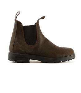 Blundstone - Scarpe - Sneakers - stivaletto serie originals 1615 marrone