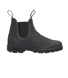 Blundstone - Scarpe - Sneakers - stivaletto serie 1910 originals grigia