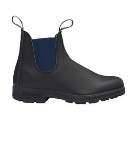 Blundstone - Scarpe - Sneakers - stivaletti serie originals 1917 nero-blu