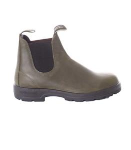 Blundstone - Scarpe - Sneakers - stivaletto serie classica 2052 verde scuro