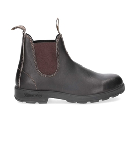 Blundstone - Scarpe - Sneakers - stivaletto serie originals 500 marrone scuro
