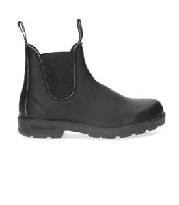 Blundstone - Scarpe - Sneakers - stivaletto serie originals 510 nero