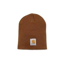 Carhartt US - Cappelli - knit hat marrone
