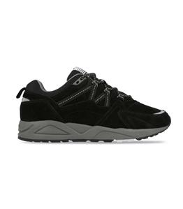 "Karhu - Scarpe - Sneakers - fusion 2.0 ""karhu tonal pack"" nera"