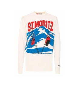 Mc2 Saint Barth - Maglie -