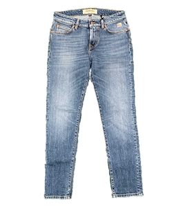 Roy Roger's - Jeans - jeans cult comfort roma