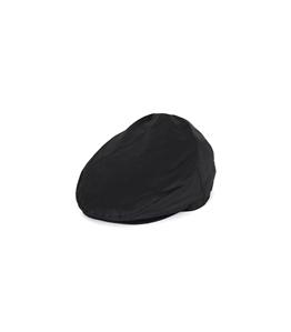 Barbour - Cappelli - cappello wax in cera nero