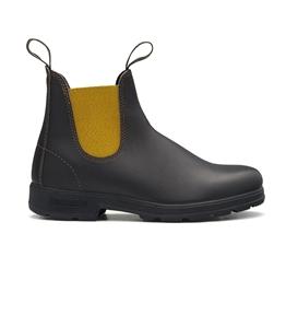 Blundstone - Scarpe - Sneakers - stivaletto chelsea #1919 marrone & mostarda