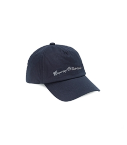 Emporio Armani - Cappelli - cappellino baseball blu