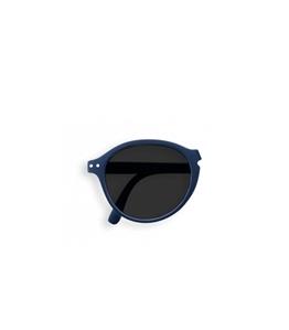 Izipizi - Occhiali - f sun blu navy