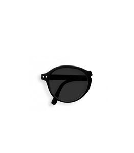 Izipizi - Occhiali - f sun nero