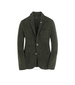 Luigi Bianchi Mantova - Giacche - giacca slim fit 2897
