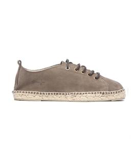 Manebì - Scarpe - Sneakers - k 1.9 s sneakers coco brown