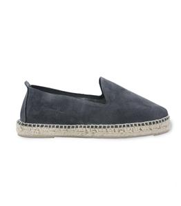 Manebì - Scarpe - Sneakers - w 1.0 c espadrilles carbon grey
