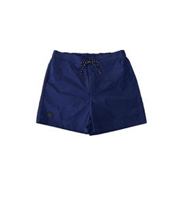 Outhere - Costumi - short mare 81m220-104 royal