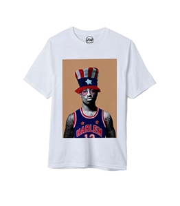 Spend - T-Shirt - tupac white