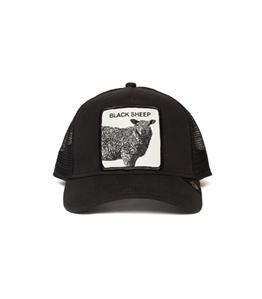 Goorin Bros - Cappelli -