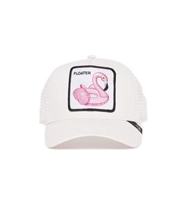 Goorin Bros - Cappelli - trucker baseball hat floater