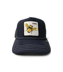 Goorin Bros - Cappelli - trucker baseball hat queen