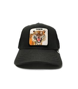 Goorin Bros - Cappelli - trucker baseball hat tiger