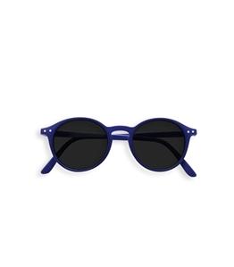Izipizi - Occhiali - d sun blu