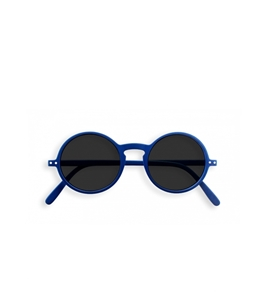 Izipizi - Occhiali - g sun navy blu