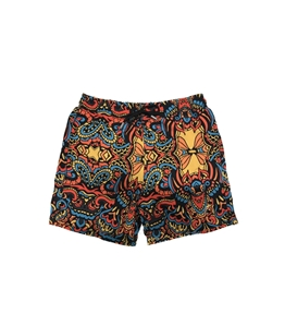 TOOCO - Costumi - shorts mare cancun