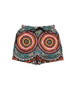 TOOCO - Costumi - shorts mare copan