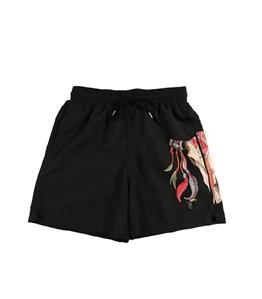 TOOCO - Costumi - shorts mare siux