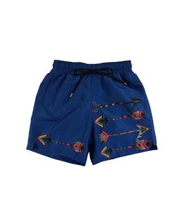 TOOCO - Costumi - shorts mare cheyenne