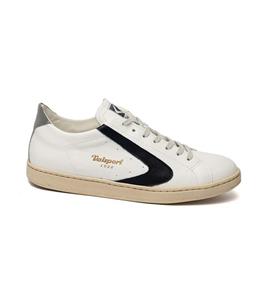 Valsport - Scarpe - Sneakers - tournament nappa reflex blu/reflex