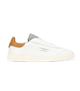 Ghoud Venice - Scarpe - Sneakers - ghoud orange/gray