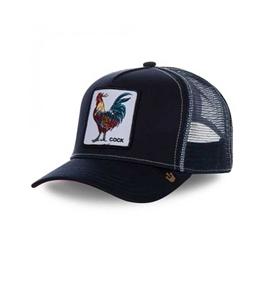 Goorin Bros - Cappelli - cappellino trucker cock