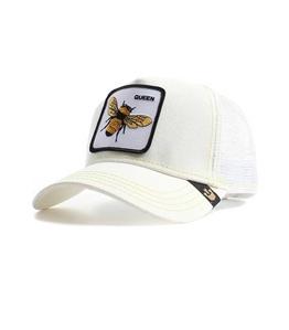 Goorin Bros - Cappelli - cappellino trucker queen